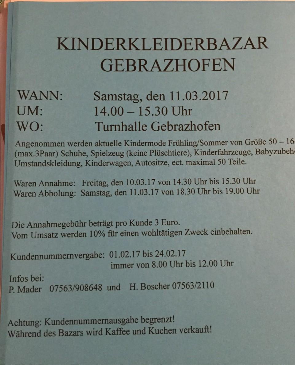 IMG-20170201-WA0006