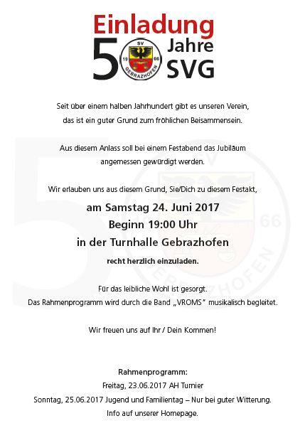 Jubiläum_SVG